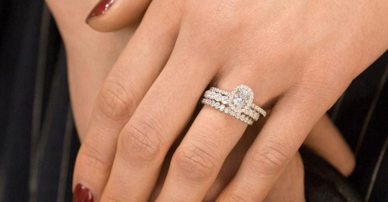 Rox Engagement Ring